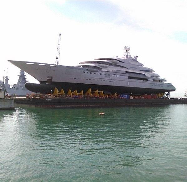 Photos Pornos Yacht - frsexcom