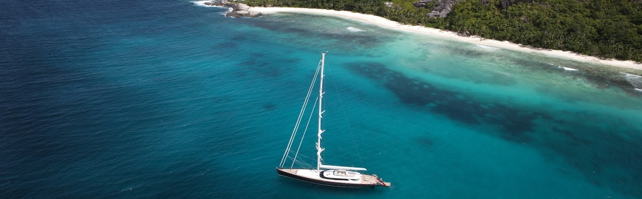 Seal Superyachts Seychelles Superyacht Mahé Yacht Agents 1290x458