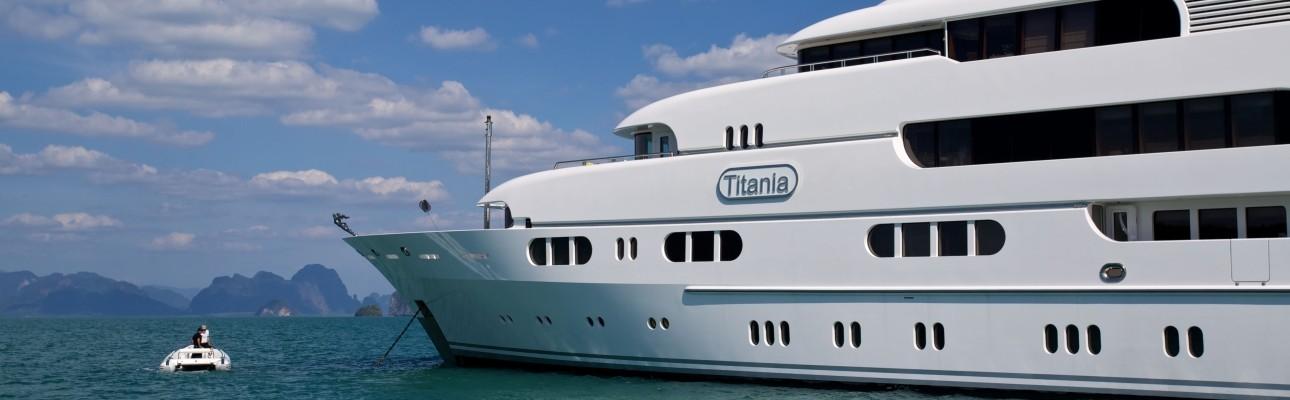 Thailand Superyacht Agents Seal Superyachts Phuket Yacht Agent Titania crop 1290x414