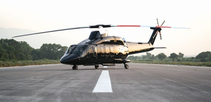 modern helicopter with Luxury Helicopter To Debut At Monaco Yacht Show Bell 525 Relentless on Model 32059 additionally T1672 Russian Camo Uniforms likewise Ship together with Armoured Wheeled Vehicles moreover Pixel Train 5269.