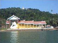 buddhiststatue
