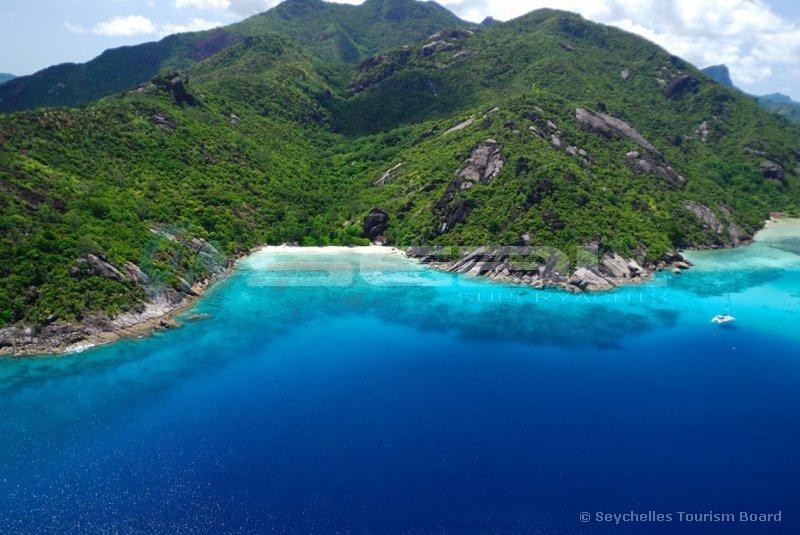 Seal Superyachts Seychelles Yacht Agents Mahé