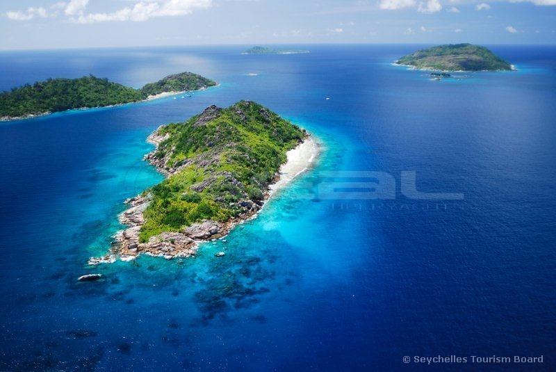 Seal Superyachts Seychelles Yacht Agents La Digue