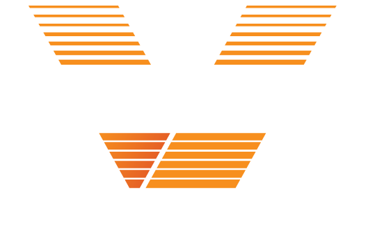 Veritas International