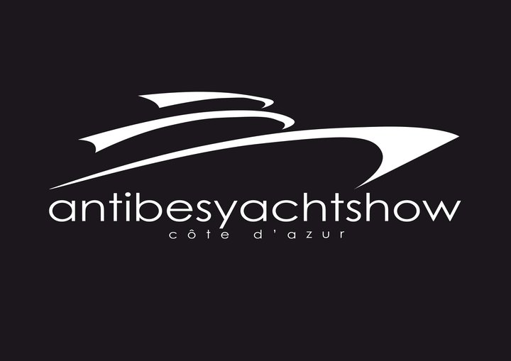Antibes-Yacht-Show-2014