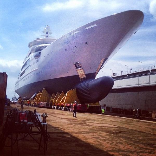 Fincantieri-Yacht-140m-Victory-bebo58-Seal-Superyachts