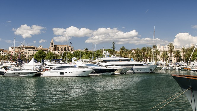 Image-courtesy-of-Palma-Superyacht-Show-2014-Yacht Agent