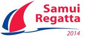 Samui Regatta 2014 Thailand Yacht Agent