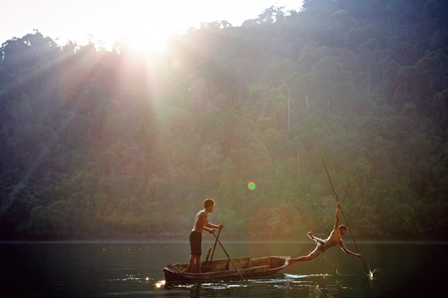 Burma-Traveller-Mergui-Archipelago