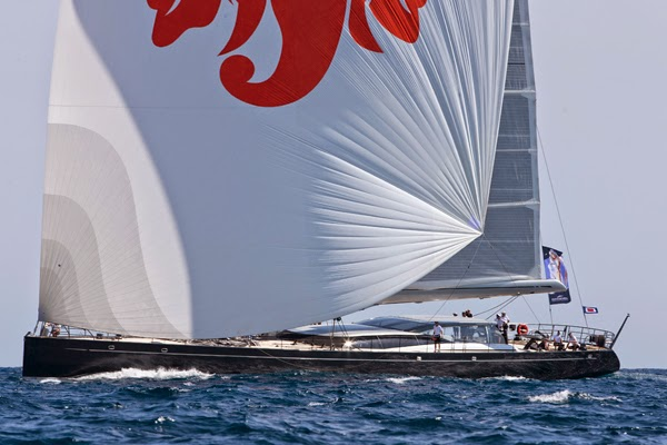 The-Superyacht-Cup-Palma-Clairematches