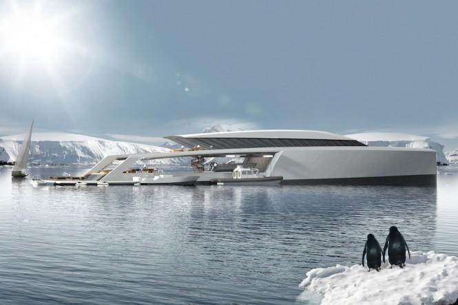 MY-90m-Stefano-Pastrovich-Superyacht-Designs