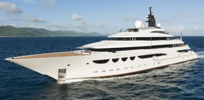 Quattroelle-Yacht-Photo-credit-Klaus-Jordan