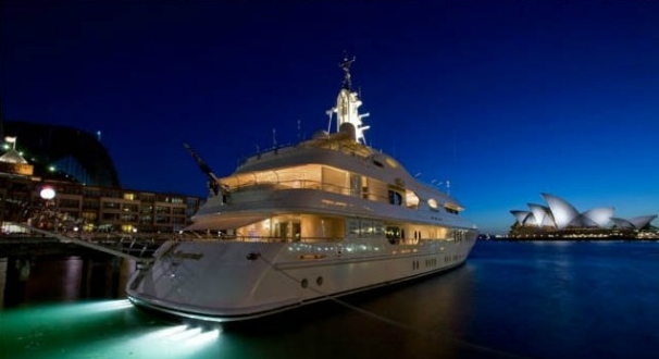 Sydney-Marina-Yacht-Agent-Seal-Superyachts-Australia