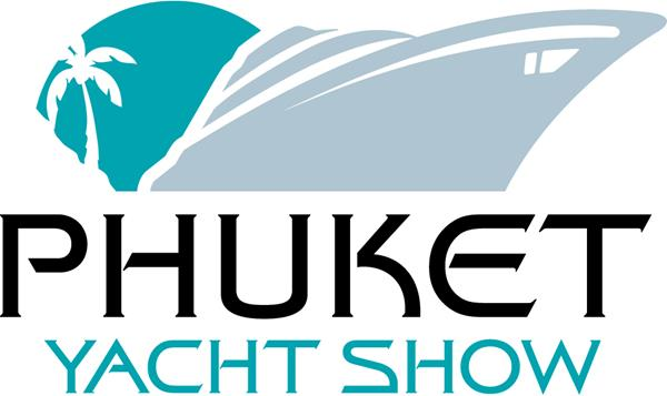 Phuket Yacht Show Yacht Agent Seal Superyachts Thailand
