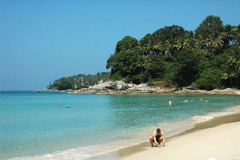 Seal-Superyachts-Thailand-Yacht-Agent-Surin_Beach-Phuket