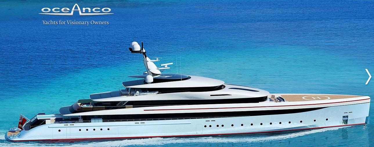 Superyacht-E-MOTION-Oceanco-Yacht-DP046