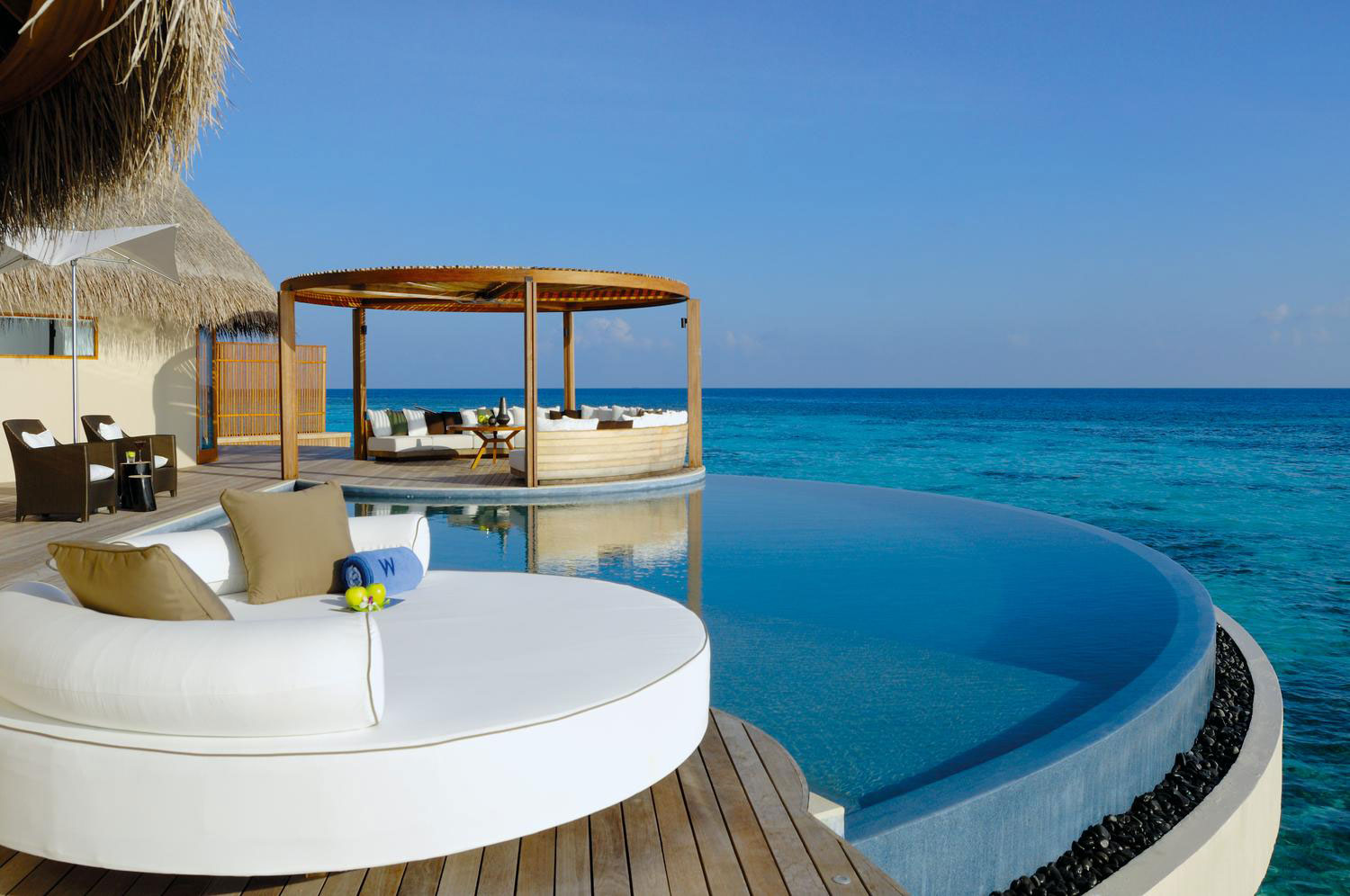 W-Retreat-Spa-Maldives-Yacht-Agent-Superyachts
