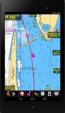 fugawi-android-navigation-marine-charts-seal-superyachts