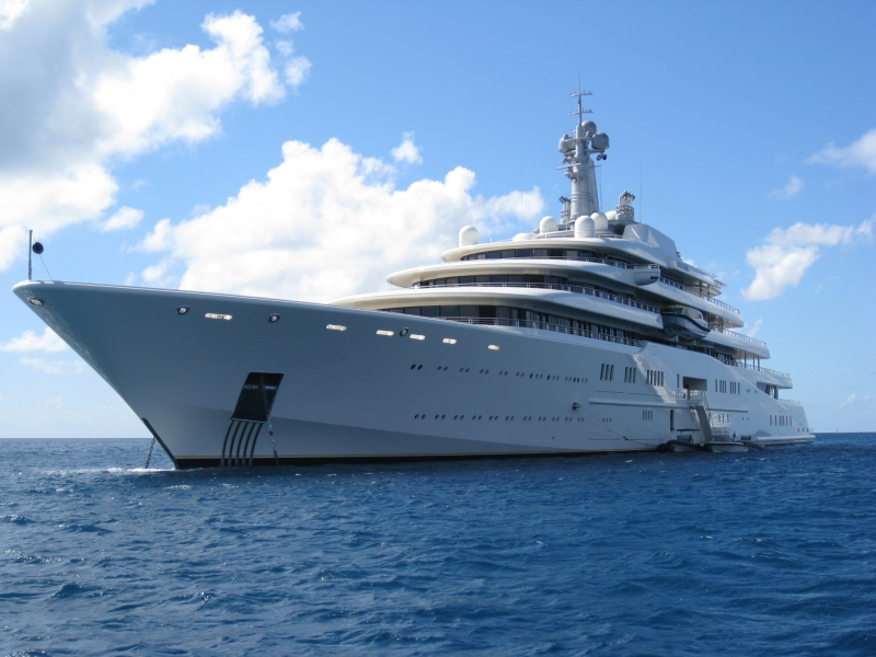 AW-Yacht-Management-Eclipse-Seal-Superyachts-Agents