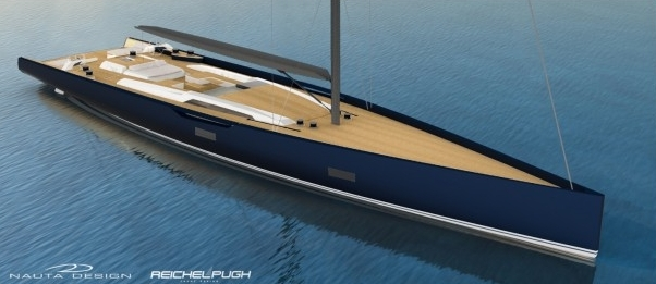 Baltic-Custom-130-Yacht-Agent-Seal-Superyachts