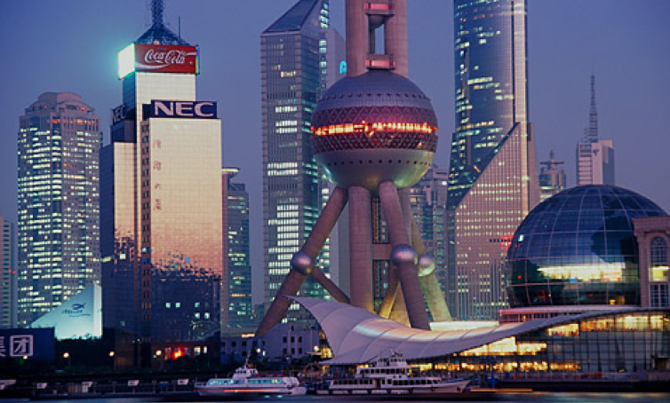 China-Shanghai-Yacht-Agents-Seal-Superyachts-Agency