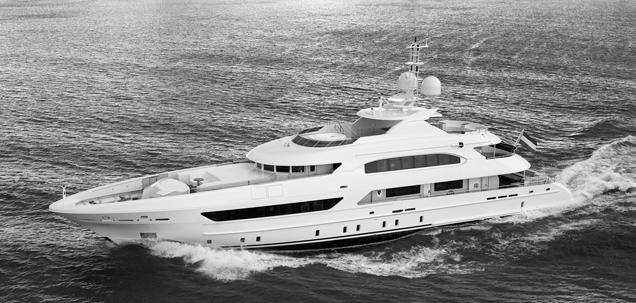 Heesen-yachts-elena-project-margarita-seal-superyachts