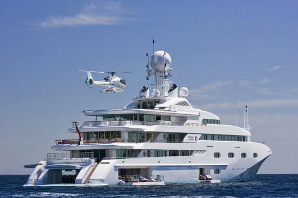 Motor-Yacht-Pegasus-V-Superyacht-Agent-Phuket-Seal-Thailand