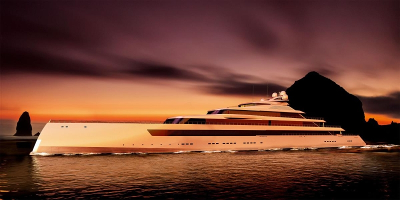 Pride-Megayachts-115-metre-Estatement-Seal-Superyacht-Agents-2
