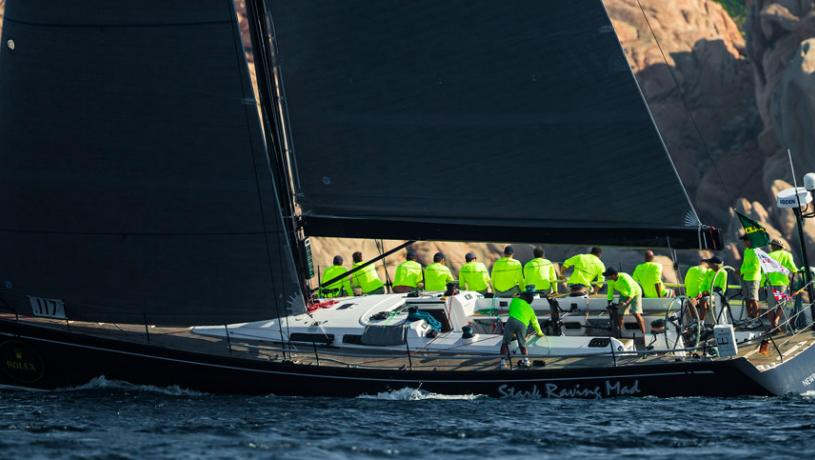 Rolex-Swan-Cup-2014-Costa-Smeralda-Yacht-Agents-Seal-Superyachts