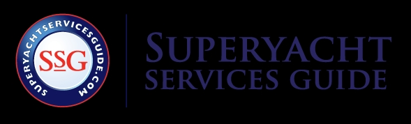 Superyacht Services Guide Yacht Agents Seal Superyachts