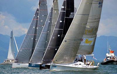 raja-muda-selangor-regatta-malaysia-yacht-agent-seal-superyachts