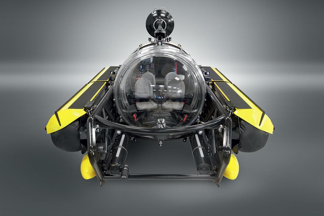 u-boat-worx-c-explorer-5-seal-superyachts-agent-submarine