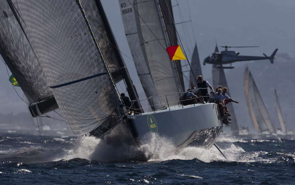 Maxi-Yacht-Rolex-Cup-Photo-Carlo-BorlenghiRolex