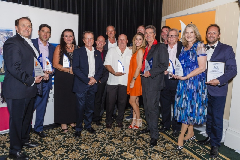 ASMEX-15-Awards-Australia-Superyacht-Agents-Seal-Superyachts