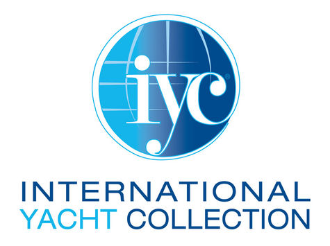 International Yacht Collection Superyacht Management