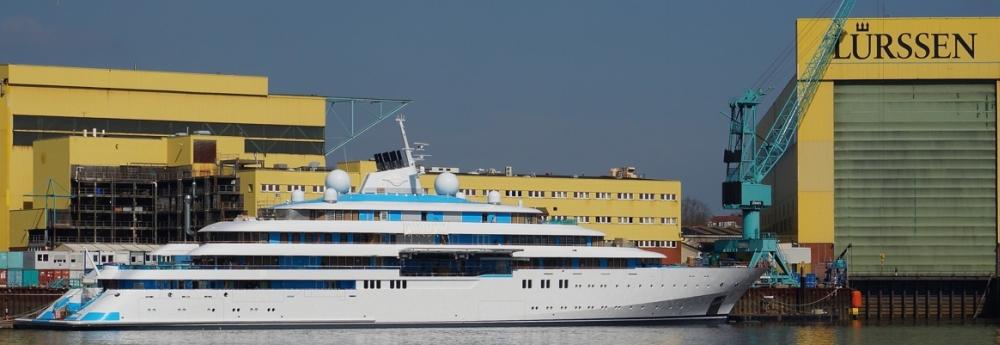 Lürssen-Golden-Odyssey-Superyacht-DrDuu-Seal-Superyachts