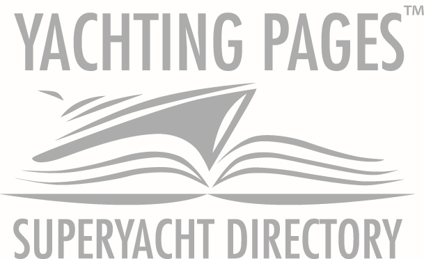 Yachting Pages Directory Seal Superyachts Yacht Agency