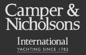 camper_nicholson_yacht_agent_seal_superyachts