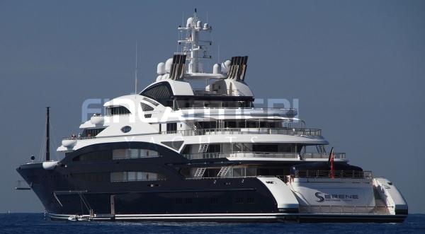fincantieri-my-serene-seal-superyachts-yacht-agents