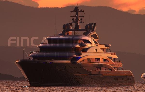 fincantieri-my-serene-yacht-seal-superyachts-agents