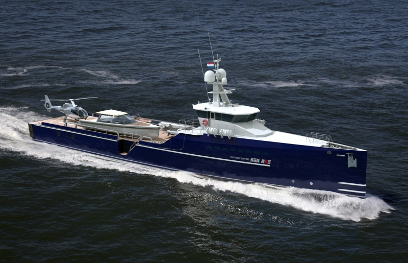 Amels-Damen-Sea_Axe-5009-Superyacht-Agent-x800