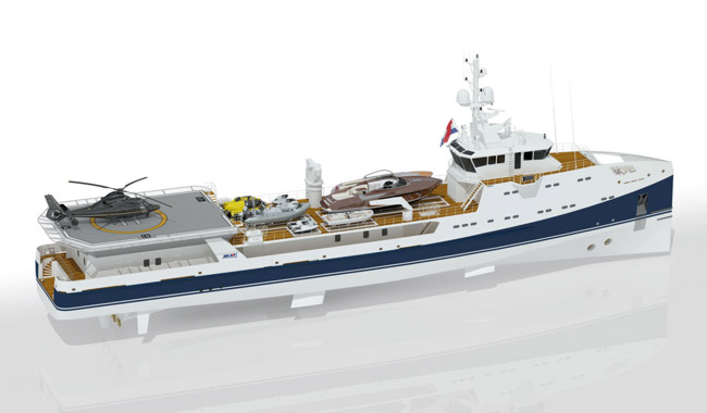 Amels-Damen-Sea_Axe-6911-Superyacht-Agent-1