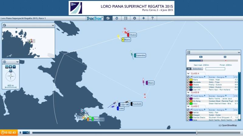 Loro-Piana-Regatta-2015-Day-1-Tracker x800-Seal-Superyachts