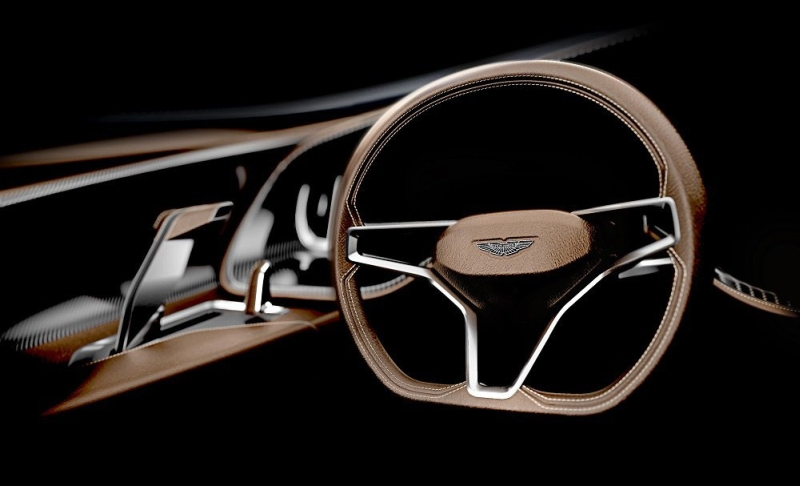 Quintessence-Aston-Martin-Cockpit-Seal-Superyachts