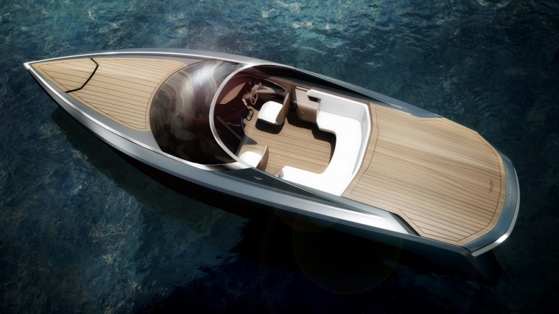Quintessence-Aston-Martin-Top Open_LR-Seal-Superyachts