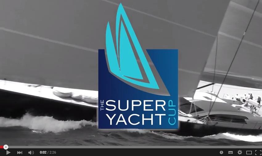 SYC15-Palma-6-Seal-Superyachts-Yacht-Agents