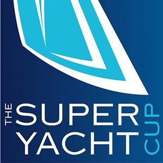 Superyacht Cup Palma logo