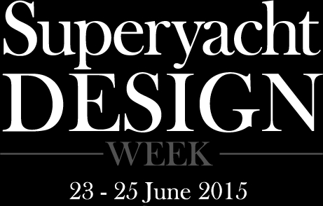Superyacht_Design_Week_Seal_Superyachts_Agents