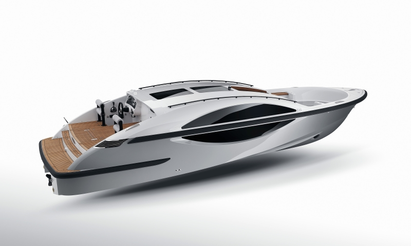 7088-Limotender-ext-Seal-Superyacht-Agents