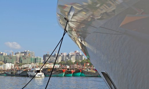 Feadship_Hainan_Rendez_Vous_China-Superyachts